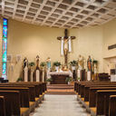 Church Parish Novena, Day 25 | St. Thomas Aquinas, Thibodaux