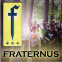 Fraternus - Mentoring boys into virtuous Catholic Men
