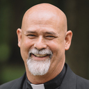 Rev. Joey Lirette