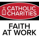 September is Parish Social Ministry month!