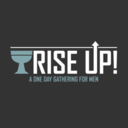 Rise Up | One Day Gathering for Men