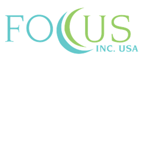 FOCCUS Facilitator Training