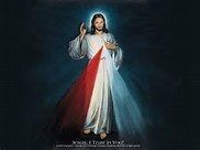 DIVINE MERCY CENACLE TEACHING/TESTIMONY: ARE YOU FULL OF HOPE?