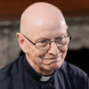 Fr. PJ Madden to serve as a Strategic Planning Parish Liaison