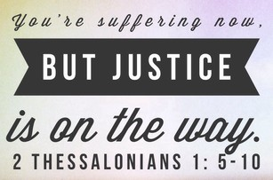 THE SECOND BOOK OF THESSALONIANS The Bible Project Video