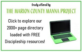 https://www.marionmannaproject.com/website-directory
