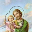 Feast of St. Joseph, March 19