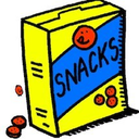 Safe Snacks