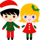 Christmas Dress Up Day & Class Parties