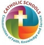 Catholic Schools Week Mass & Open House