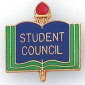 Student Council Induction