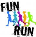 Chris Jantas Fun Run & Colonia 5K