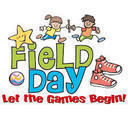 Preschool Field Day