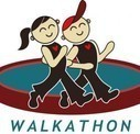 Technology Walk-a-Thon