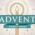 Advent Family Gathering
