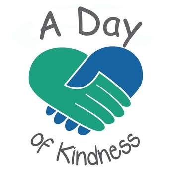 Day of Kindness Dress Down