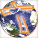 Xaverian Missionaries Blog