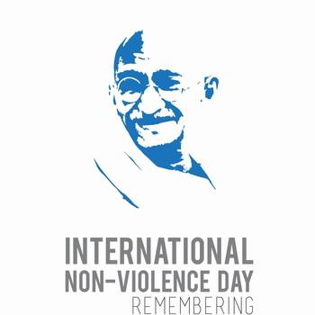 International Day of Nonviolence
