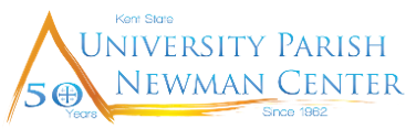 University Parish Newman Center