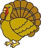 Thanksgiving Holiday - Office Closed