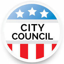 City Council Meeting - CANCELLED