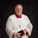Most Reverend Dennis J. Sullivan
