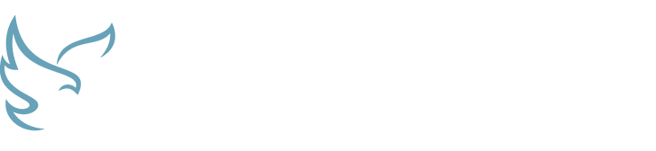 New Jersey Catholic Conference