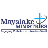 Spiritual Mothers: Journeying together in Faith Kickoff Event