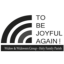 To Be Joyful Again!