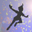 Peter Pan, Jr! Auditions