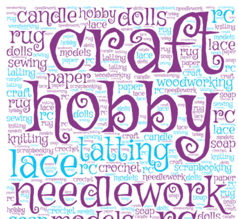 Craft & Hobby Circle Retreat