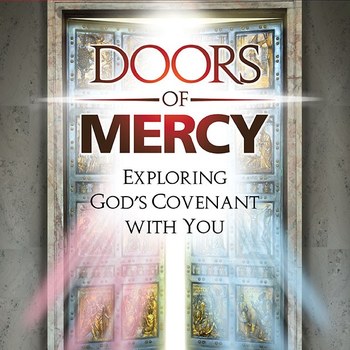 Doors of Mercy: 1:00 and 7:00