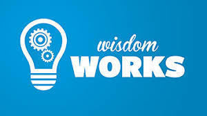Wisdomworks for Seniors
