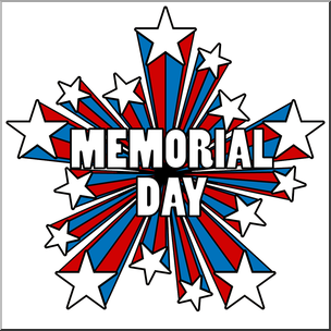 MEMORIAL DAY-OFFICE CLOSED