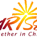 ARISE: Why Participate?
