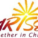 ARISE Service Opportunity