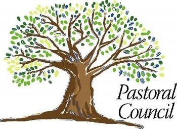 Pastoral Council Candidates Needed