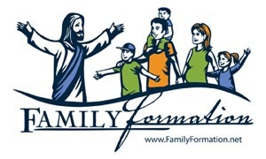 Family Formation