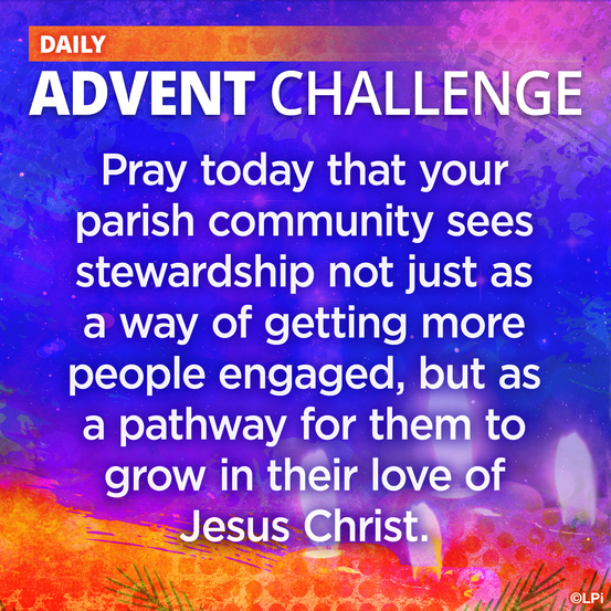 Daily Advent Challenge for December 6th