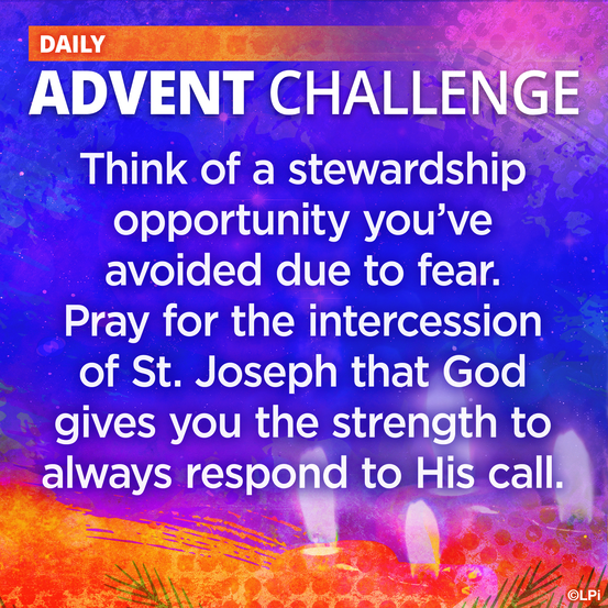 Daily Advent Challenge for December 18th