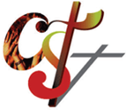 Called To Serve Logo