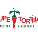 Lupe Tortilla, Sponsors 2009 Tournament