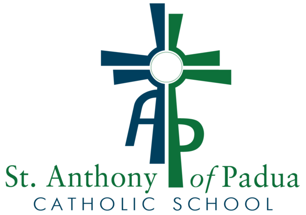 About St Anthony Of Padua Catholic School The Woodlands Tx