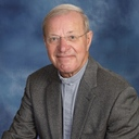 Deacon Bill Gall
