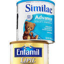 Annual Baby Formula Collection Ends February 14