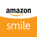 Do you Shop with Amazon?