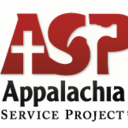 Mission Trip to Appalachia - Additional Volunteers Needed