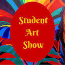 SPRING ART SHOW - Sunday, May 6 from 11:00-3:00 (Meehan Center)