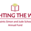 """Lighting the Way"" School Annual Fund Update"