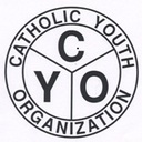 Save the Date - Annual CYO Mass - June 3 @ 9:00 am